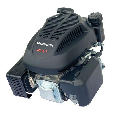 G 200-V HP 6,5