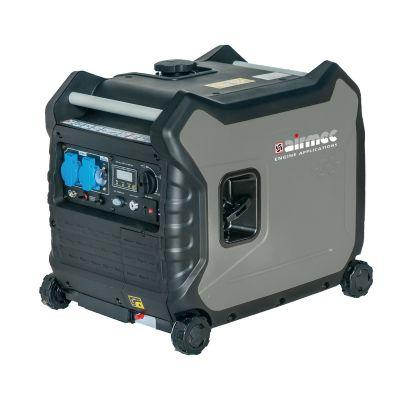 LC 3500 IW-E