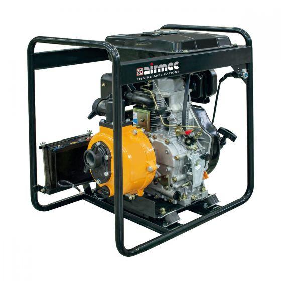 HL 50 CXL 2E - Motopompa Diesel